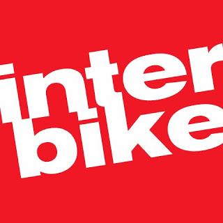 Event - Interbike 2017 USA