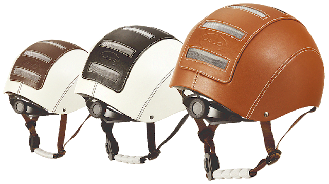 HALO e-bike Helmets received new Approvals
