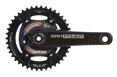LOOK Cycle has announced a Strategic Partnership with SRM
