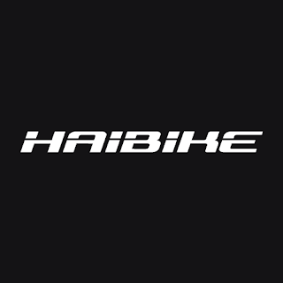 Product Recall of all Haibike XDURO Race, Superrace and Urban models