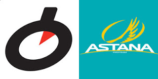New Partnership between Prologo and Team Astana for the 2017 Season