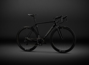 New Orbea Orca 2019 Road Bike