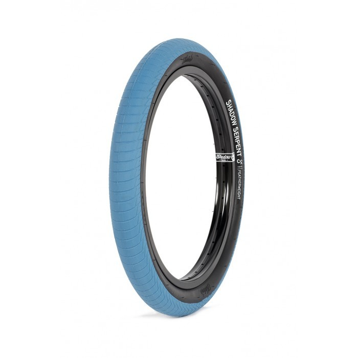 The New Shadow Serpent Tire is now available