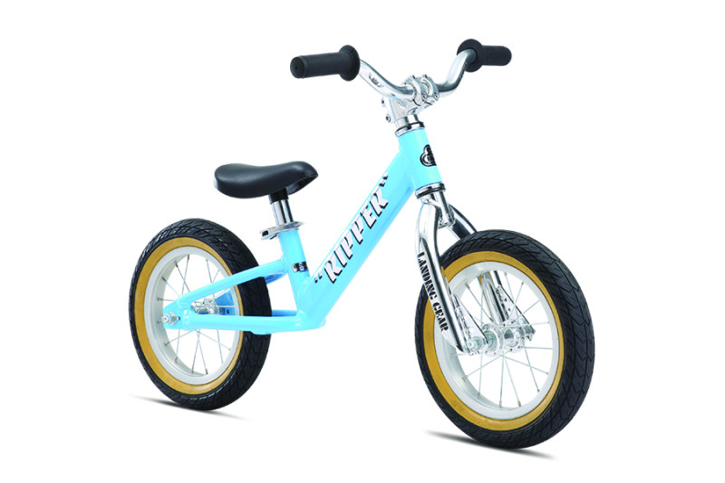 The smallest SE bike ever! The New 2019 Micro Ripper Balance Bike