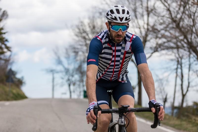 Gloves | BikeToday news