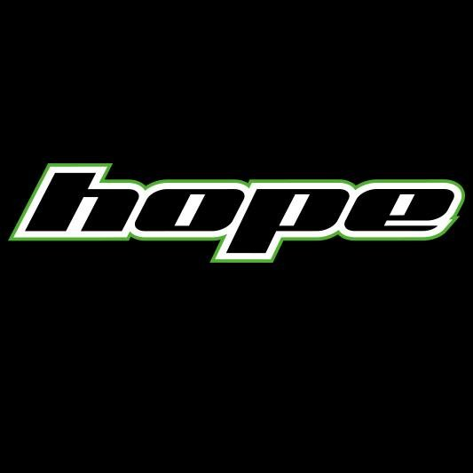 Job Offer by Hope - Web Developer