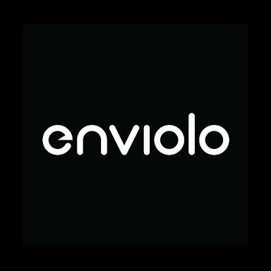 Job Offer by enviolo - Customer Experience - B2B Development Specialist