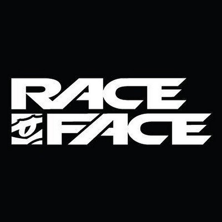 Job Offer by Race Face - Design Engineer