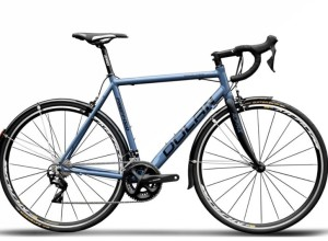 The 2019 Dolan Preffisio Road Bike