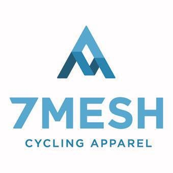 7mesh Apparel appoints John Zopfi to newly-created position of General Manager EMEA