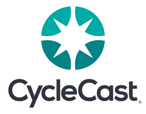 Customers of Precor's Spinner® Get Free Access to Indoor Cycling Classes, Thanks to CycleCast and Precor Partnership