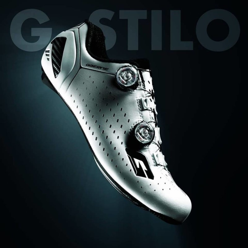 Gaerne Ultimate Product: the New G. Stilo Shoes