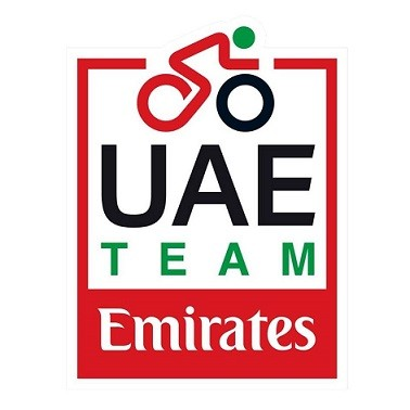 Sports Directors Peiper and Stephens join UAE Team Emirates
