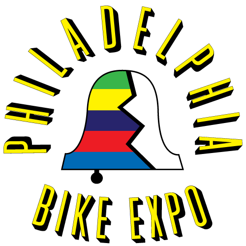 Event - 2019 Philly Bike Expo