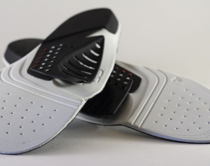 BikeFit Inks Exclusive Deal to Distribute G8 Performance 2620 Orthotic Insoles in North America