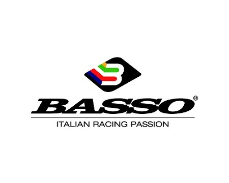 Job Offer by Basso Bikes  - Marketing Assistant