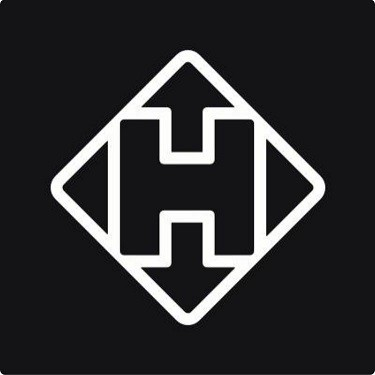 Job Offer by Hammerhead - Director of Growth