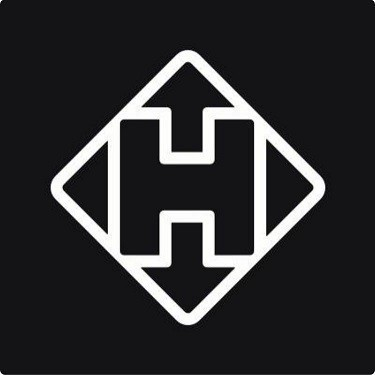 Job Offer by Hammerhead - Product Manager