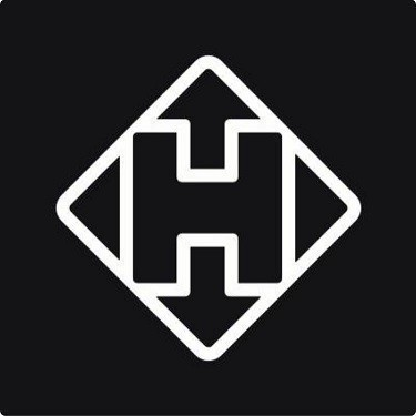 Job Offer by Hammerhead - Software Engineer (Android/Full Stack)