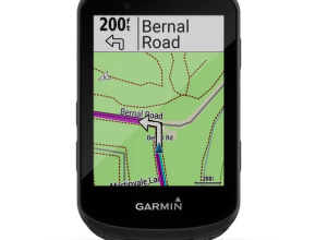 Meet Garmin Edge 530 and 830