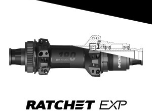 Introducing RATCHET EXP - The Entire Experience of 25 Years Packed in One System