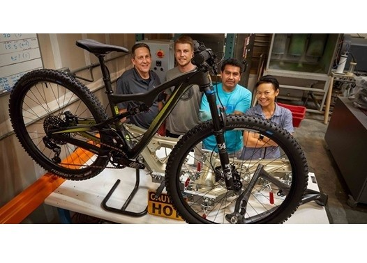 Job Offer by Ibis Cycles - Bike Parts Assembler