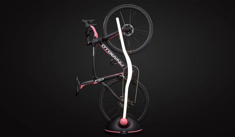 Giro102 Special Editions