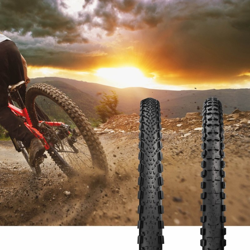 reTyre Continues Modular Tyre Success with New Product Arrivals