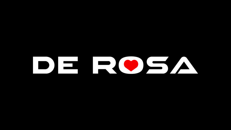 De Rosa 2020: A New Design for our Heart