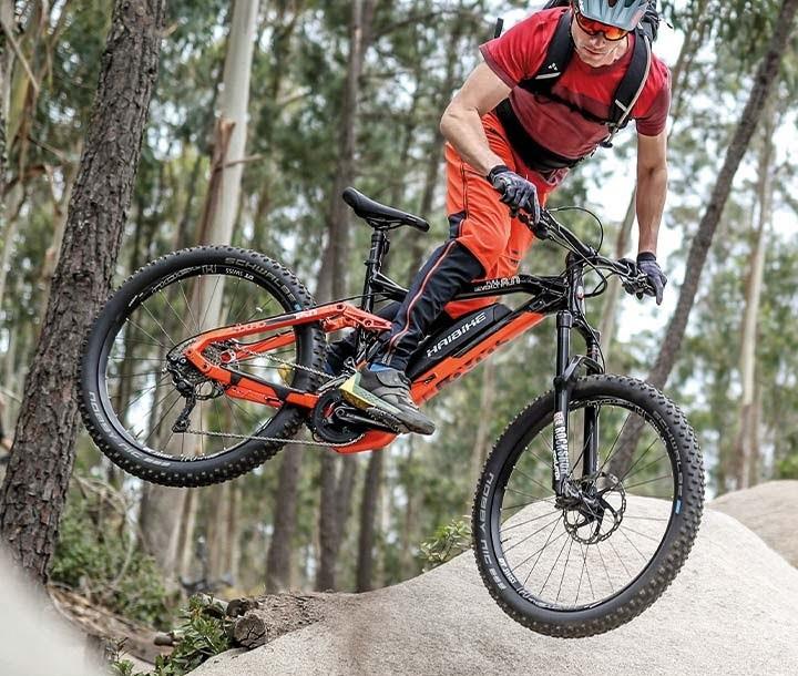 Product News | BikeToday news