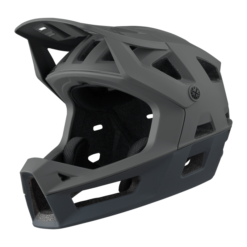 Welcome to the World of iXS Trigger FF Helmet