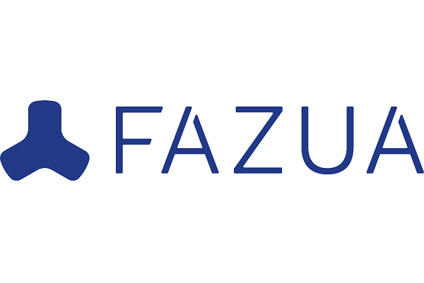Fazua Evation Firmware V1.13