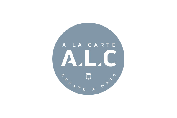 Commencal ALC: New Parts in Stock / FOX 2019 Autumn Winter Collection