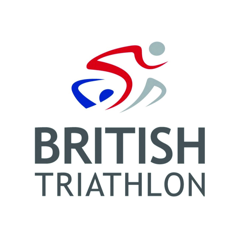 4iiii Innovations Named Official Powermeter Supplier to the British Triathlon Federation