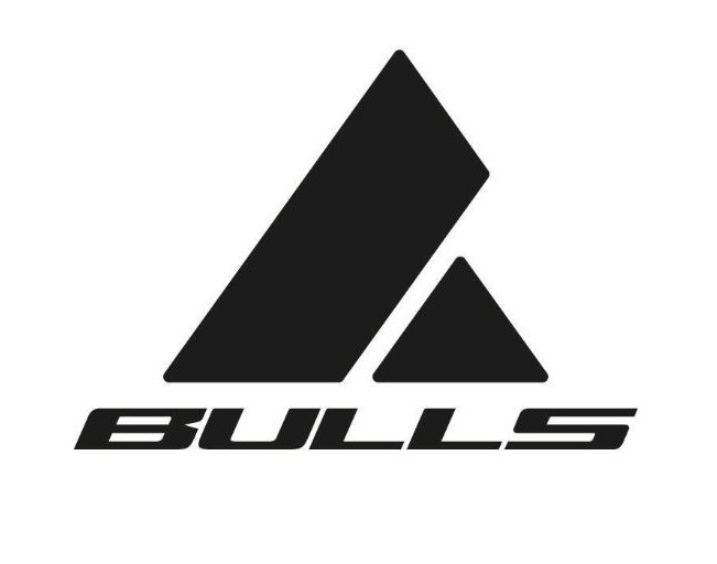 BULLS Bikes USA Launches New Website