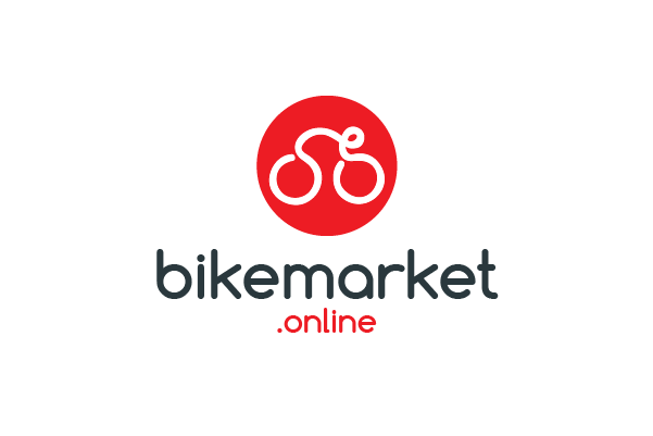 Meet BikeMarket.online - a free marketplace for bike users, bike stores, brands, ... for you