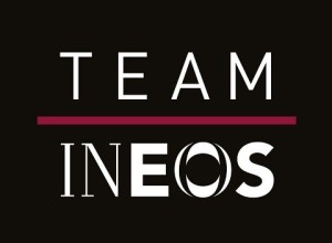 Team INEOS Job Vacancies: Two Part-Time Physical Therapists