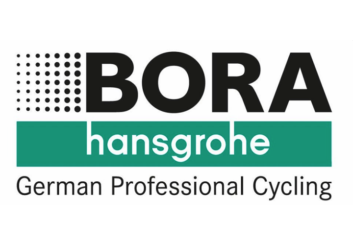 BORA – hansgrohe and Sam Bennett Go Separate Ways