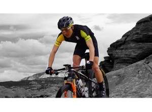 Limar Helmets & Topeak Ergon Racing Team Still Together in 2020