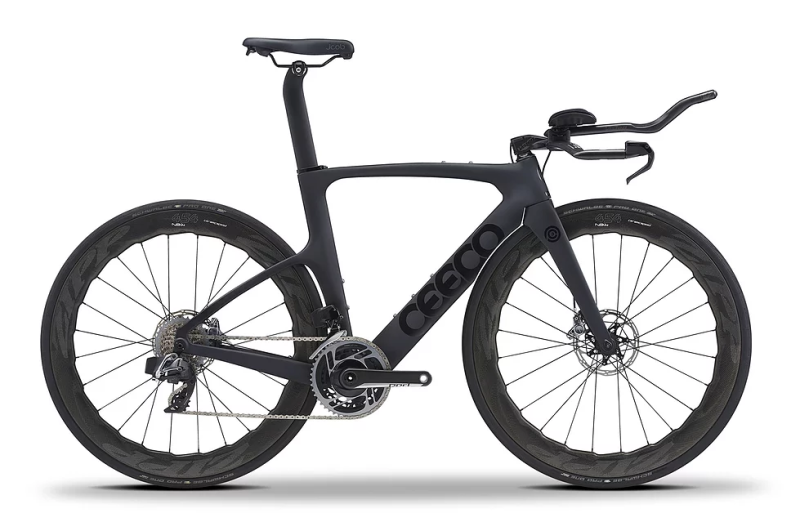 New 2020 Katana Disc by Ceepo is Now Available