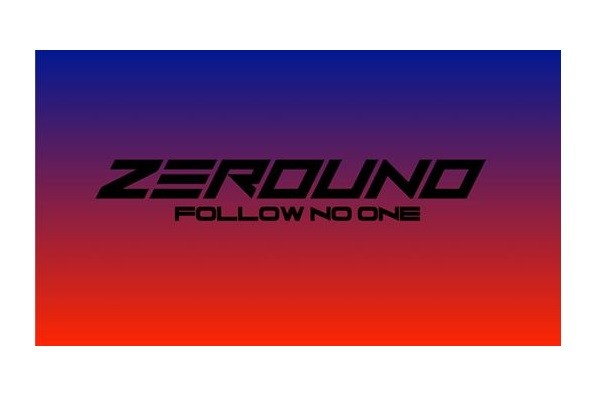 Job Offer by Zerouno Bikes - Independent Sales Representative
