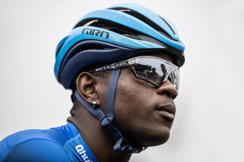 Scicon Sports Announces Multi-Year Deal with NTT Pro Cycling for Eyewear and ASG Bike Fitting Services