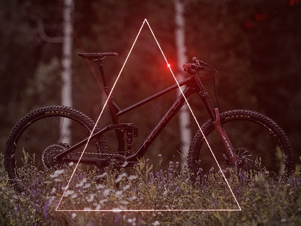 Norco Bicycles - Discover Ride Aligned™ System for 2020