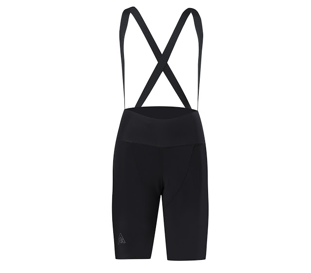 The revolutionary 7mesh WK2 Women's Bib Short now arriving in stores