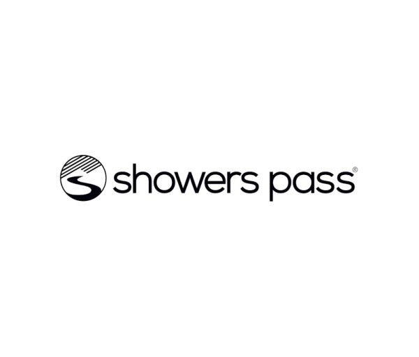 Showers Pass Offers Retailers Free Consumer-Direct Shipping