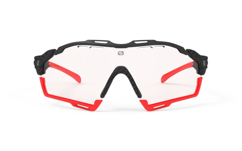 Rudy Project Cutline - Maximum Protection for Your Eyes
