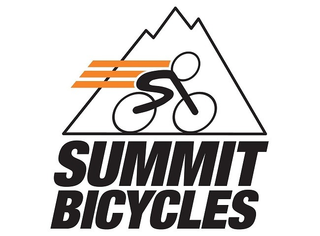 Job Offer by Summit Bicycles - Delivery Driver