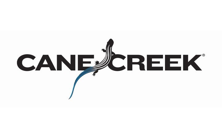 Job Offer by Cane Creek - Retail Services Manager