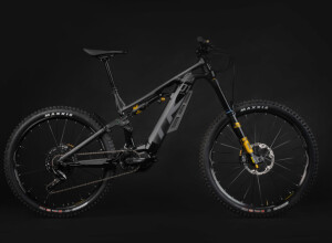 THOK E-Bikes Introduces Two New Models: the MIG 2.0 and the TK01 Ltd