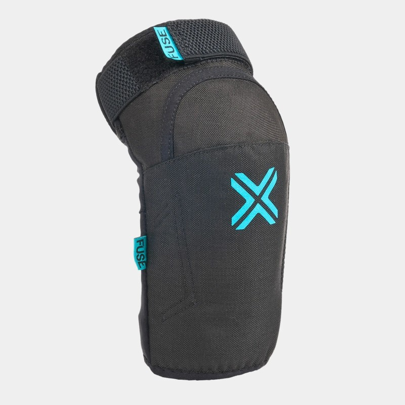 New Echo Elbow Pad from FUSE Protection